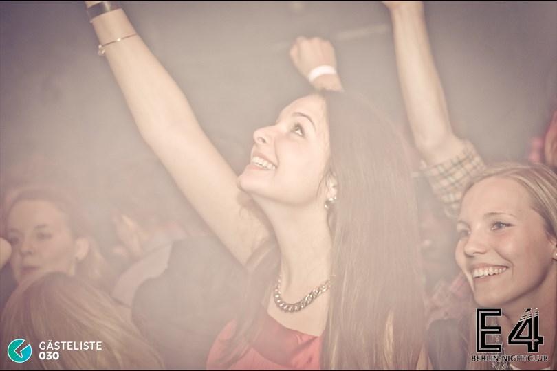 https://www.gaesteliste030.de/Partyfoto #124 E4 Club Berlin vom 06.12.2014