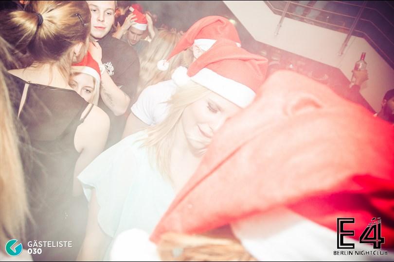 https://www.gaesteliste030.de/Partyfoto #50 E4 Club Berlin vom 06.12.2014