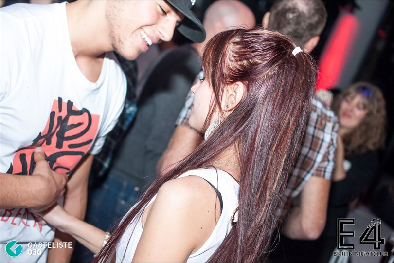 https://www.gaesteliste030.de/Partyfoto #172 E4 Club Berlin vom 06.12.2014
