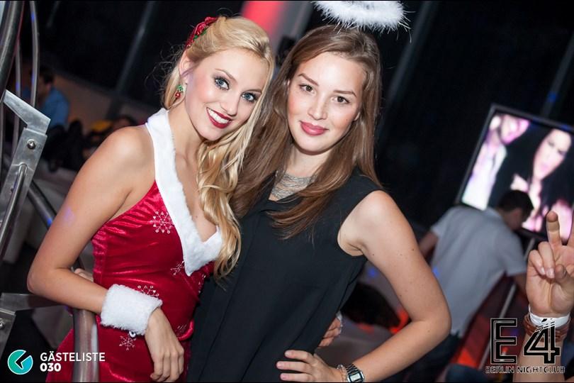 https://www.gaesteliste030.de/Partyfoto #162 E4 Club Berlin vom 06.12.2014