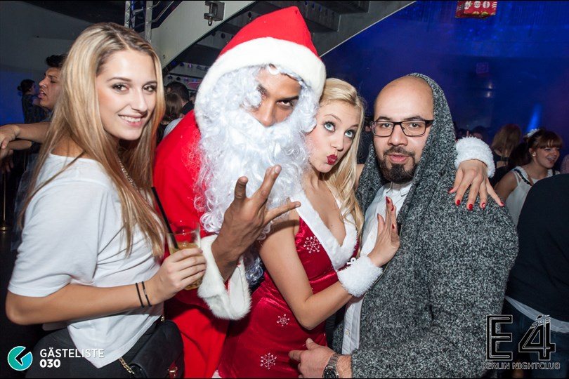 https://www.gaesteliste030.de/Partyfoto #113 E4 Club Berlin vom 06.12.2014