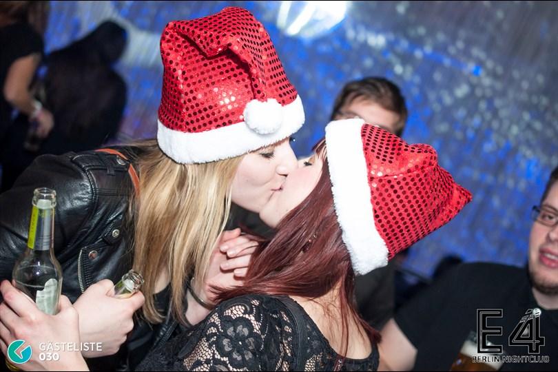 https://www.gaesteliste030.de/Partyfoto #8 E4 Club Berlin vom 06.12.2014