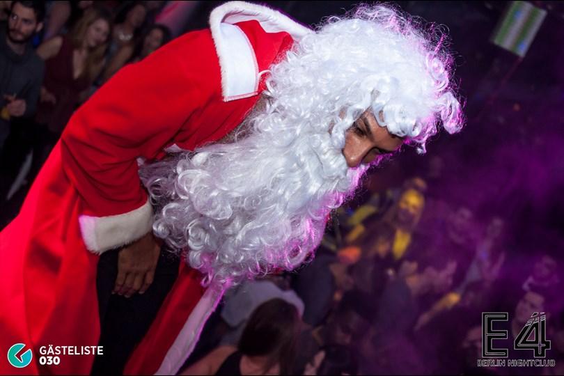 https://www.gaesteliste030.de/Partyfoto #82 E4 Club Berlin vom 06.12.2014