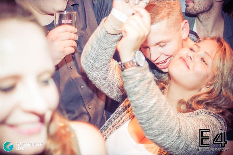 https://www.gaesteliste030.de/Partyfoto #56 E4 Club Berlin vom 06.12.2014