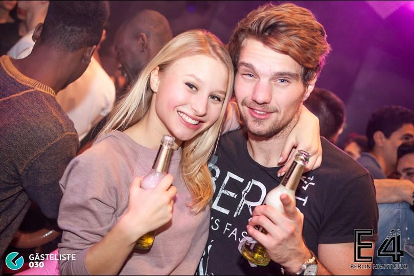 https://www.gaesteliste030.de/Partyfoto #147 E4 Club Berlin vom 06.12.2014