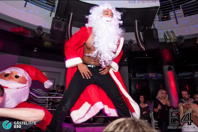 https://www.gaesteliste030.de/Partyfoto #92 E4 Club Berlin vom 06.12.2014