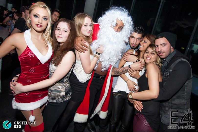 https://www.gaesteliste030.de/Partyfoto #106 E4 Club Berlin vom 06.12.2014