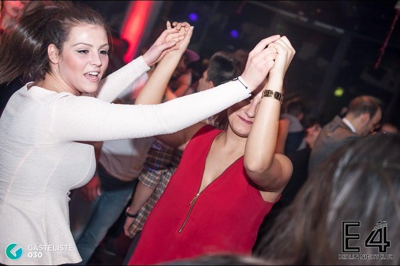 https://www.gaesteliste030.de/Partyfoto #26 E4 Club Berlin vom 06.12.2014