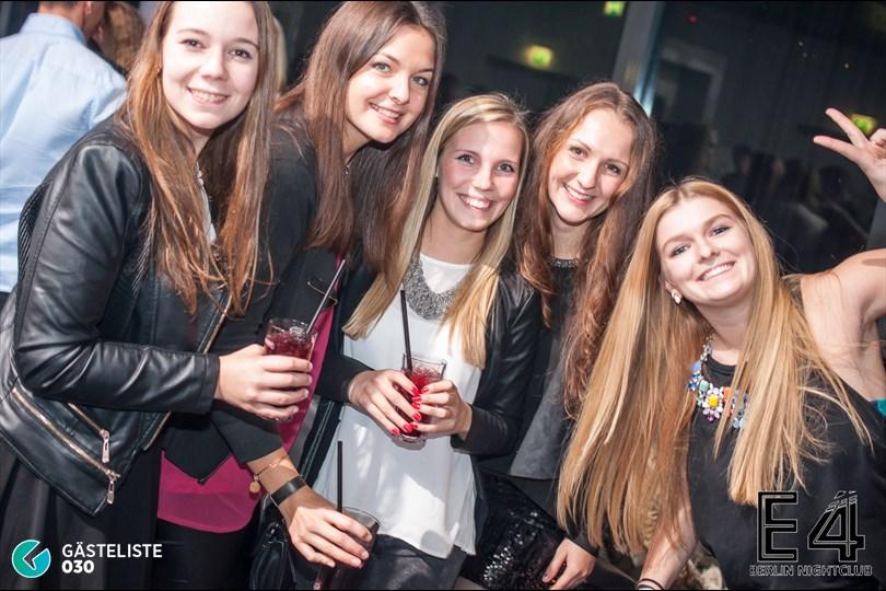 https://www.gaesteliste030.de/Partyfoto #27 E4 Club Berlin vom 06.12.2014