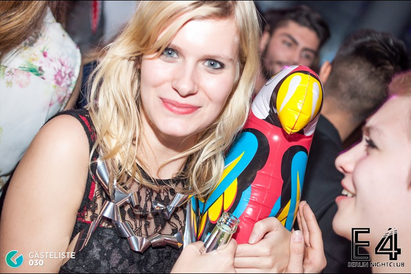 https://www.gaesteliste030.de/Partyfoto #155 E4 Club Berlin vom 06.12.2014