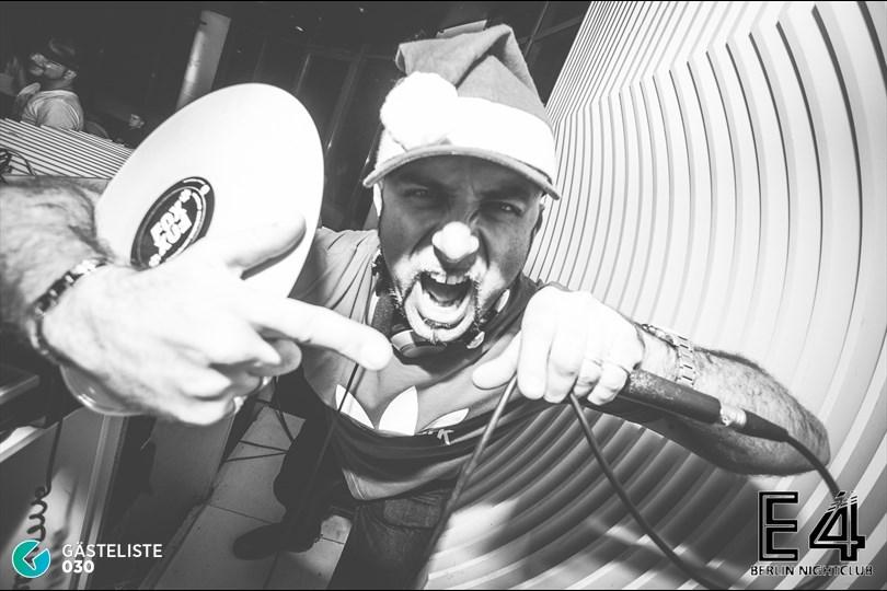 https://www.gaesteliste030.de/Partyfoto #158 E4 Club Berlin vom 06.12.2014