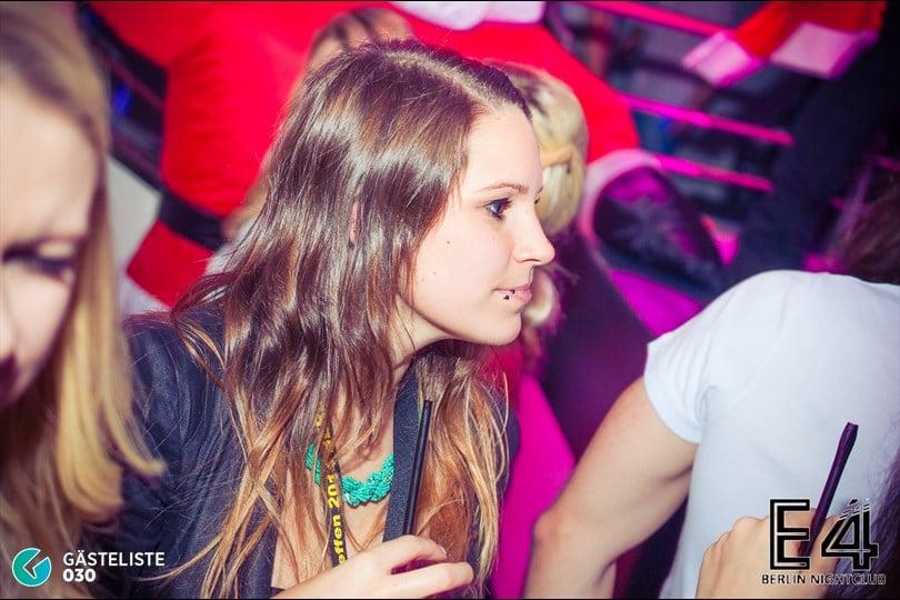https://www.gaesteliste030.de/Partyfoto #90 E4 Club Berlin vom 06.12.2014