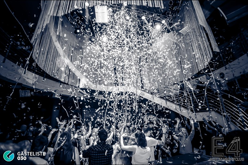 https://www.gaesteliste030.de/Partyfoto #191 E4 Club Berlin vom 06.12.2014