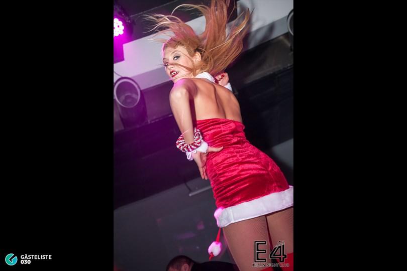 https://www.gaesteliste030.de/Partyfoto #144 E4 Club Berlin vom 06.12.2014