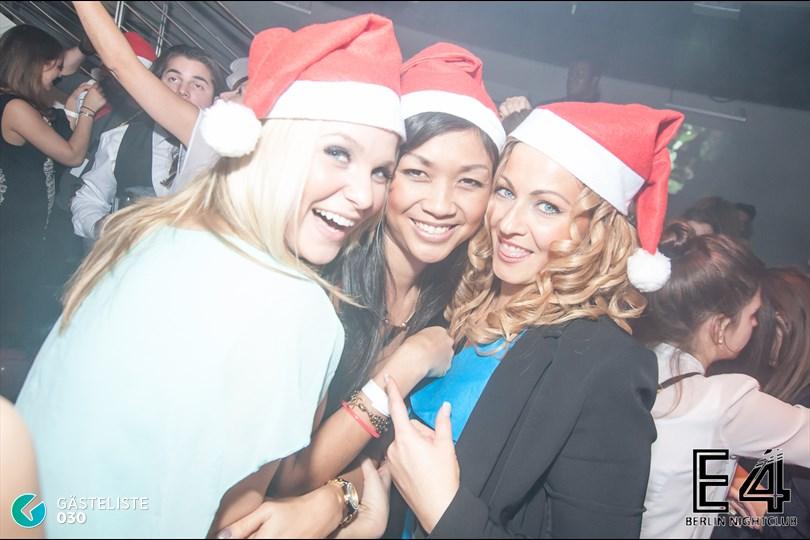 https://www.gaesteliste030.de/Partyfoto #44 E4 Club Berlin vom 06.12.2014