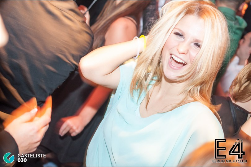 https://www.gaesteliste030.de/Partyfoto #31 E4 Club Berlin vom 06.12.2014