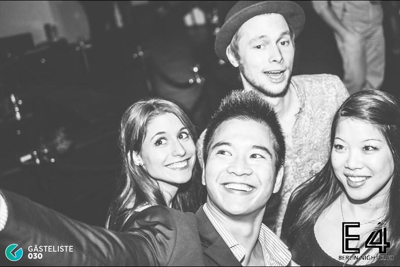 https://www.gaesteliste030.de/Partyfoto #10 E4 Club Berlin vom 06.12.2014