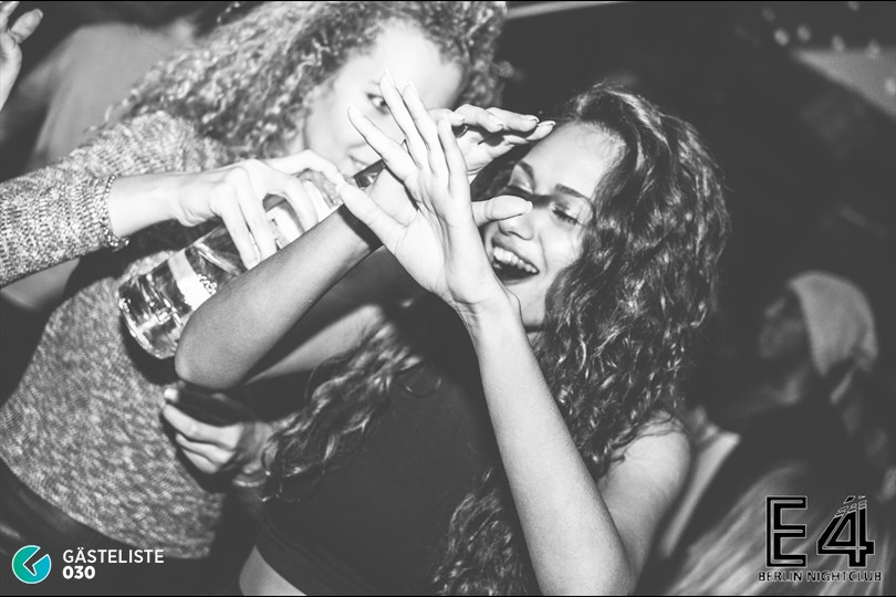 https://www.gaesteliste030.de/Partyfoto #168 E4 Club Berlin vom 06.12.2014