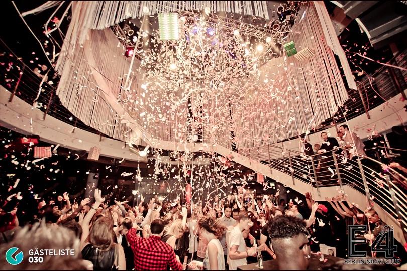 https://www.gaesteliste030.de/Partyfoto #189 E4 Club Berlin vom 06.12.2014