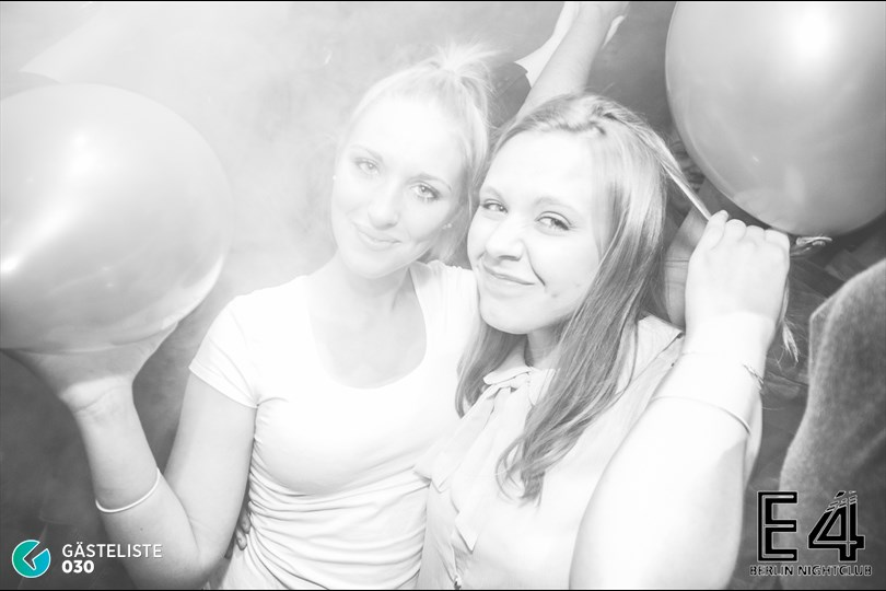 https://www.gaesteliste030.de/Partyfoto #45 E4 Club Berlin vom 06.12.2014
