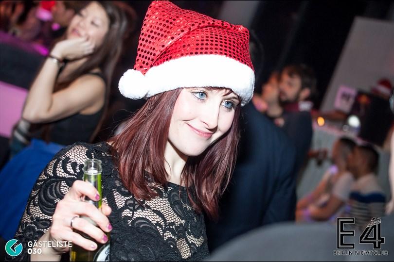 https://www.gaesteliste030.de/Partyfoto #91 E4 Club Berlin vom 06.12.2014