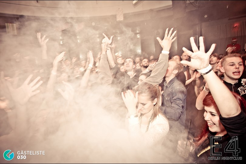 https://www.gaesteliste030.de/Partyfoto #37 E4 Club Berlin vom 06.12.2014