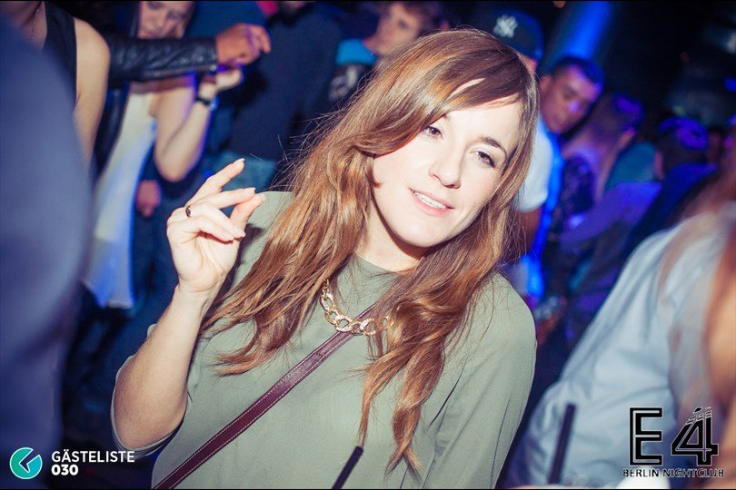 https://www.gaesteliste030.de/Partyfoto #183 E4 Club Berlin vom 06.12.2014