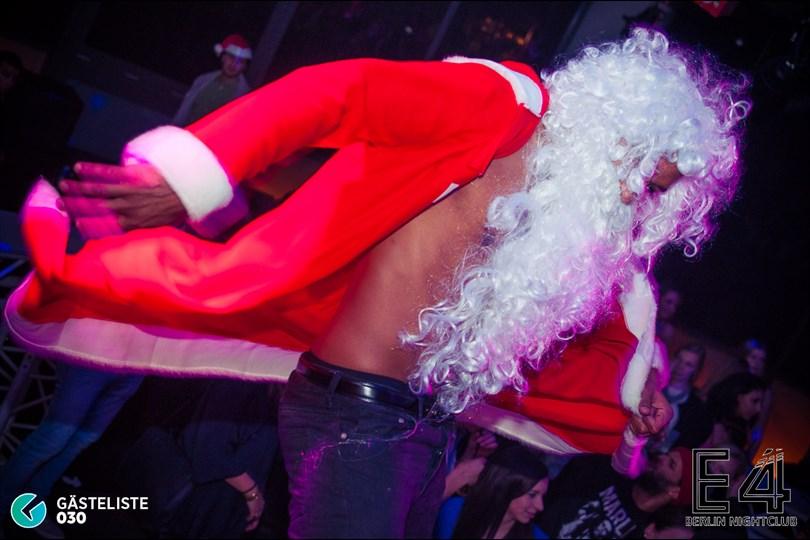 https://www.gaesteliste030.de/Partyfoto #81 E4 Club Berlin vom 06.12.2014