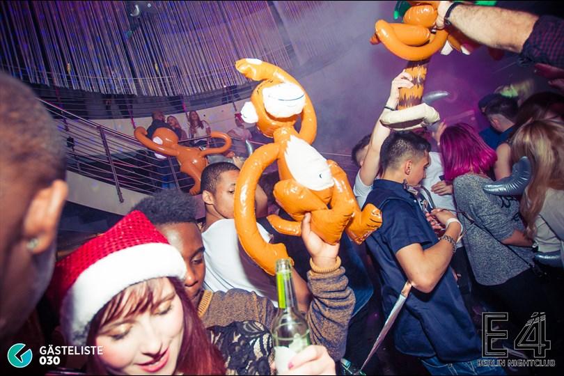 https://www.gaesteliste030.de/Partyfoto #136 E4 Club Berlin vom 06.12.2014