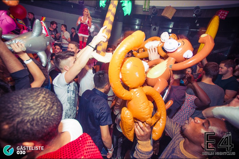 https://www.gaesteliste030.de/Partyfoto #133 E4 Club Berlin vom 06.12.2014