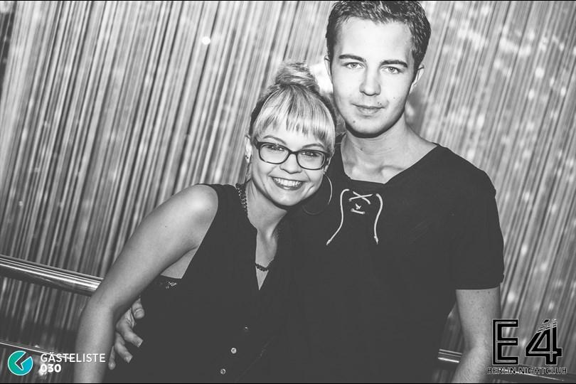 https://www.gaesteliste030.de/Partyfoto #5 E4 Club Berlin vom 06.12.2014