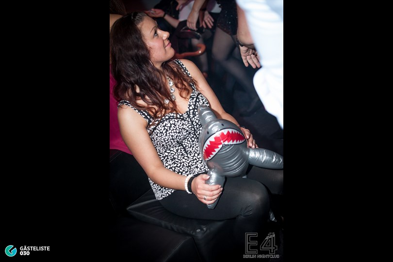 https://www.gaesteliste030.de/Partyfoto #173 E4 Club Berlin vom 06.12.2014