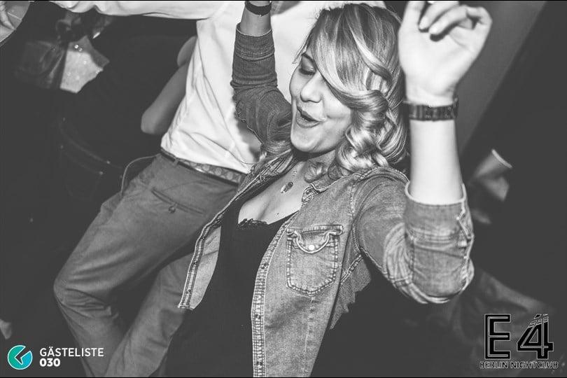 https://www.gaesteliste030.de/Partyfoto #178 E4 Club Berlin vom 06.12.2014