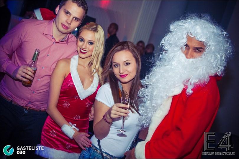 https://www.gaesteliste030.de/Partyfoto #115 E4 Club Berlin vom 06.12.2014