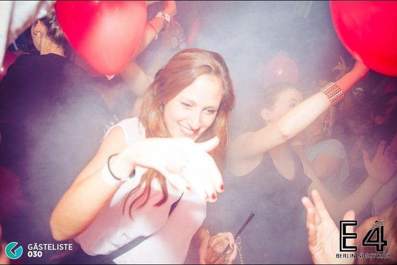 https://www.gaesteliste030.de/Partyfoto #41 E4 Club Berlin vom 06.12.2014