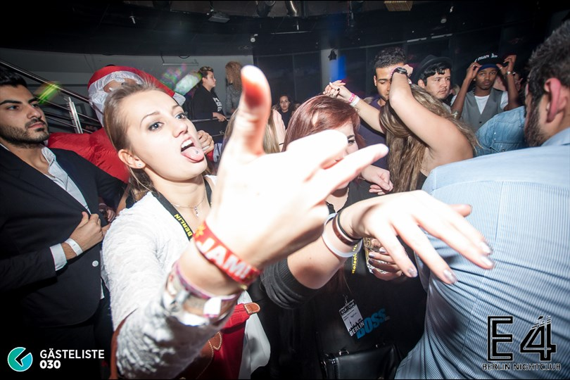 https://www.gaesteliste030.de/Partyfoto #60 E4 Club Berlin vom 06.12.2014