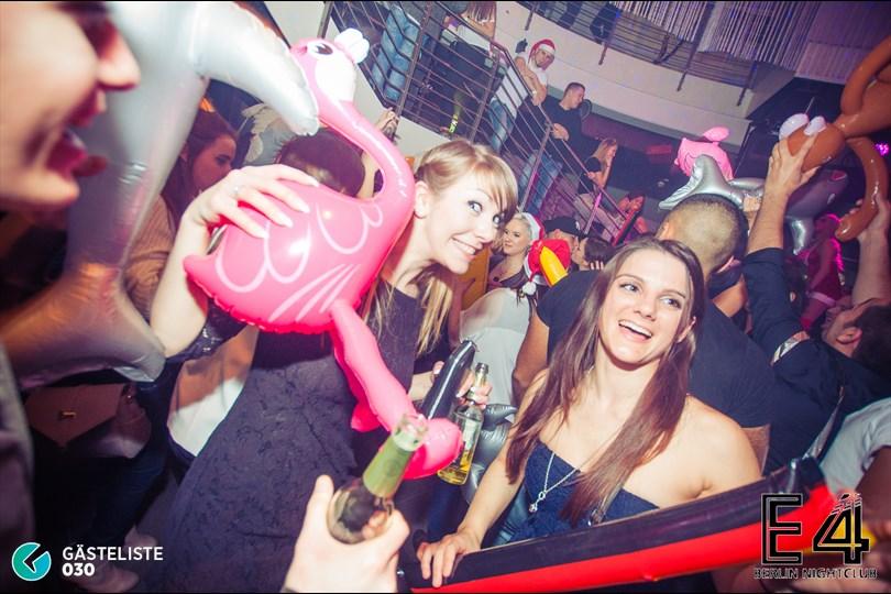 https://www.gaesteliste030.de/Partyfoto #130 E4 Club Berlin vom 06.12.2014