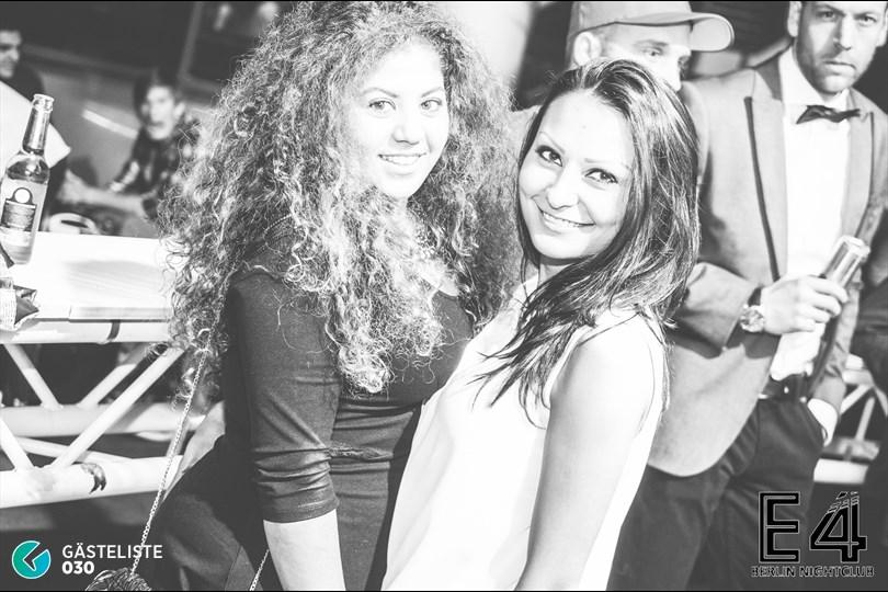 https://www.gaesteliste030.de/Partyfoto #14 E4 Club Berlin vom 06.12.2014