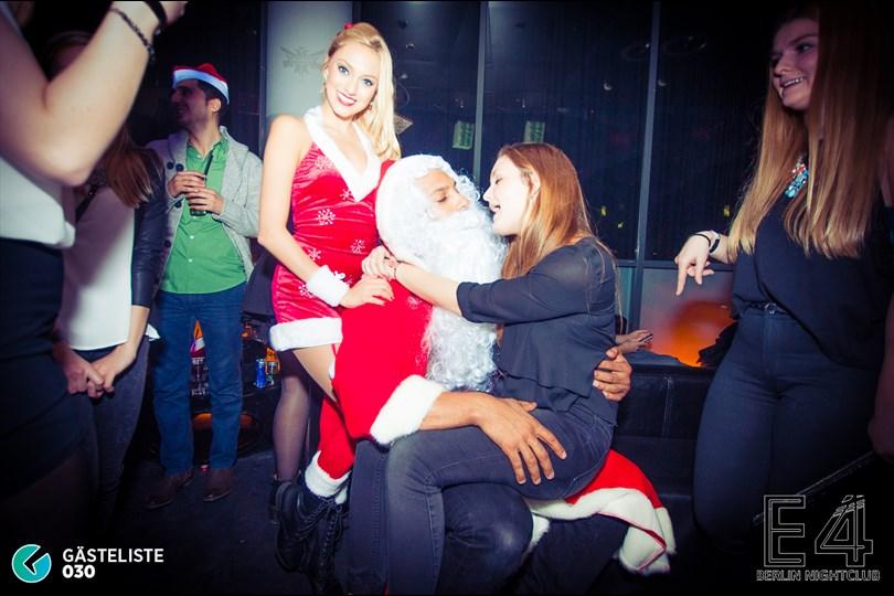 https://www.gaesteliste030.de/Partyfoto #109 E4 Club Berlin vom 06.12.2014