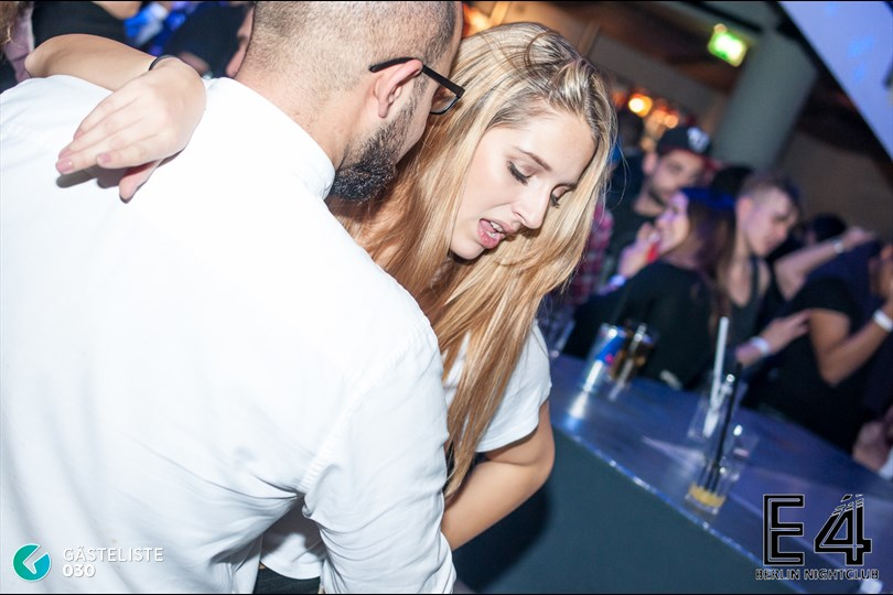 https://www.gaesteliste030.de/Partyfoto #185 E4 Club Berlin vom 06.12.2014