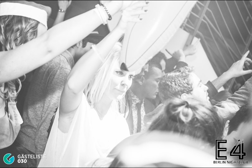 https://www.gaesteliste030.de/Partyfoto #128 E4 Club Berlin vom 06.12.2014