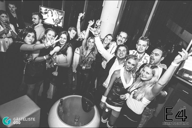 https://www.gaesteliste030.de/Partyfoto #164 E4 Club Berlin vom 06.12.2014