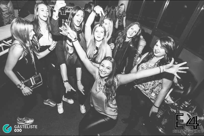 https://www.gaesteliste030.de/Partyfoto #29 E4 Club Berlin vom 06.12.2014