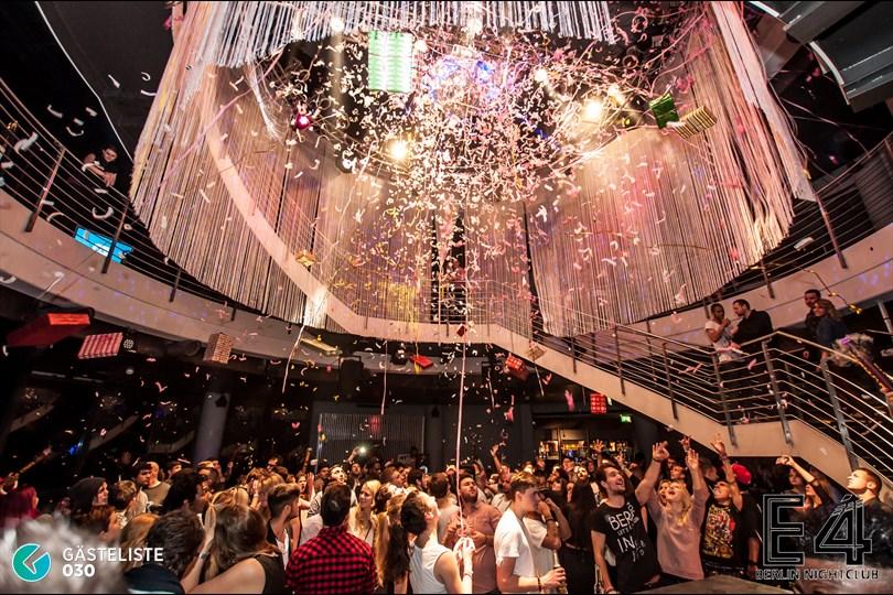 https://www.gaesteliste030.de/Partyfoto #187 E4 Club Berlin vom 06.12.2014