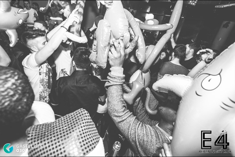 https://www.gaesteliste030.de/Partyfoto #134 E4 Club Berlin vom 06.12.2014