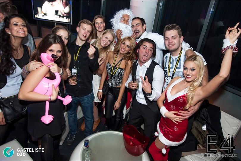 https://www.gaesteliste030.de/Partyfoto #163 E4 Club Berlin vom 06.12.2014