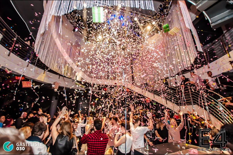 https://www.gaesteliste030.de/Partyfoto #192 E4 Club Berlin vom 06.12.2014