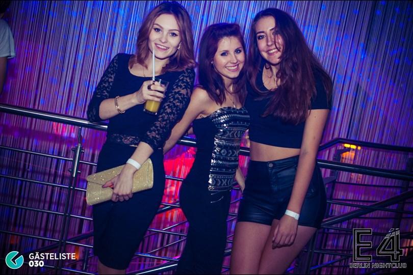 https://www.gaesteliste030.de/Partyfoto #70 E4 Club Berlin vom 06.12.2014