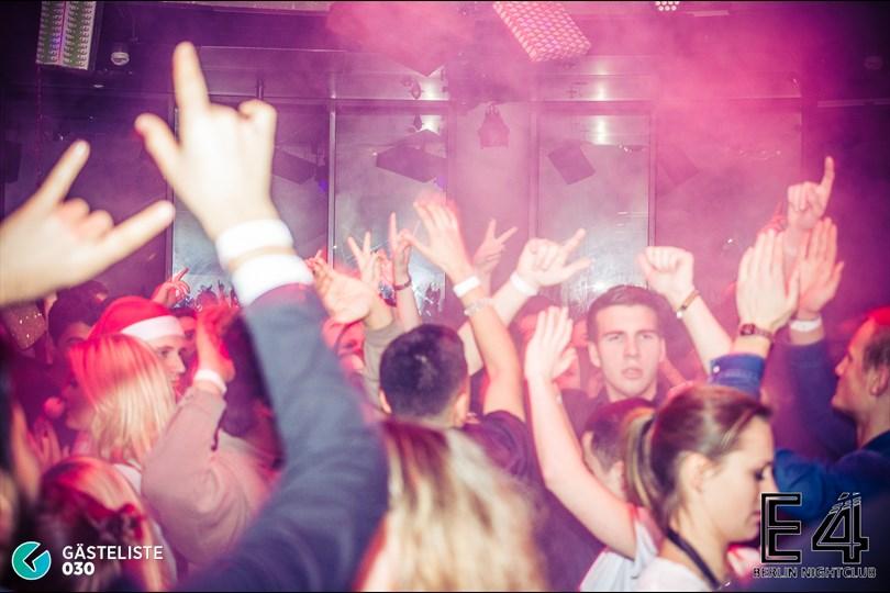 https://www.gaesteliste030.de/Partyfoto #34 E4 Club Berlin vom 06.12.2014