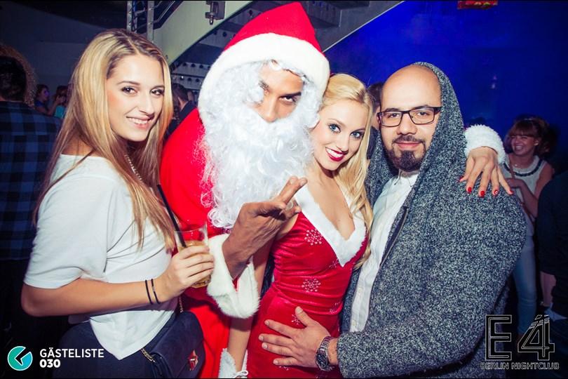https://www.gaesteliste030.de/Partyfoto #112 E4 Club Berlin vom 06.12.2014